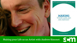 Andrew Simonet