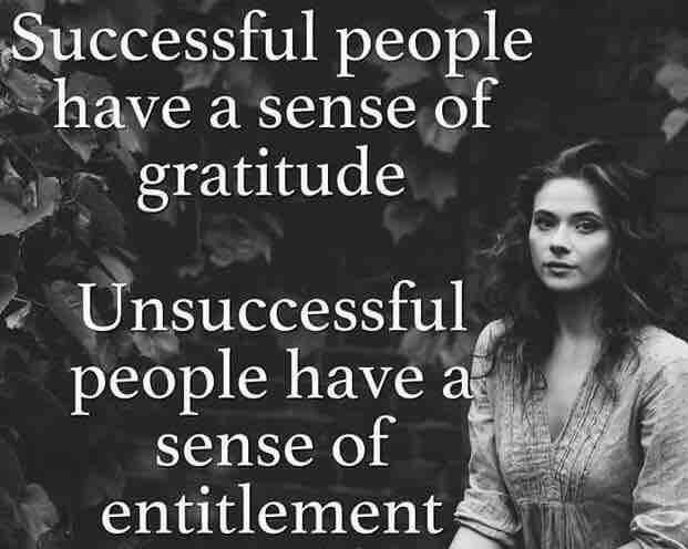 success_gratitude