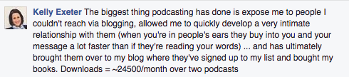 kelly_exeter_podcast_quote