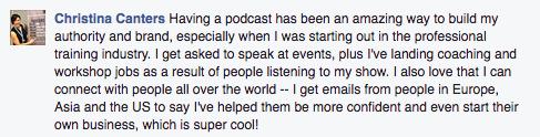 christina_canters_podcast1