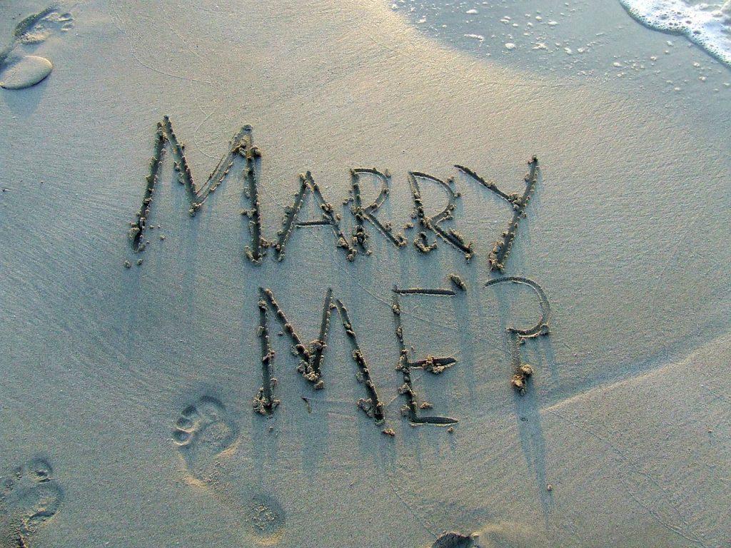 marry-me-1044416_1280