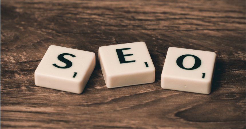 5 Free SEO Tools To Help Your Site and Blog Content Rank Better - Simple Creative Marketing