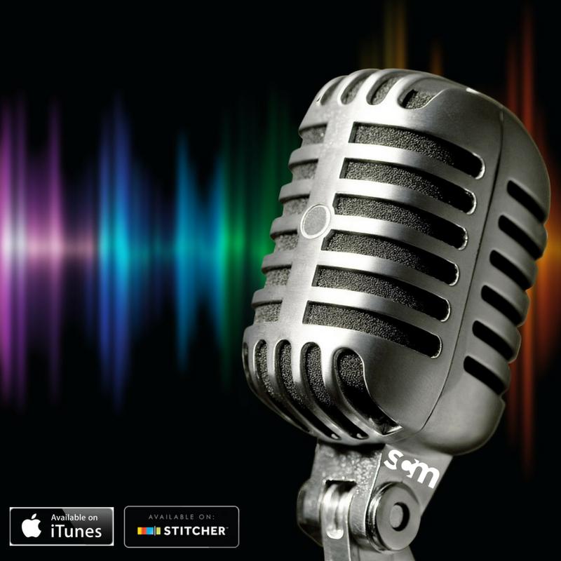listenToPodcast