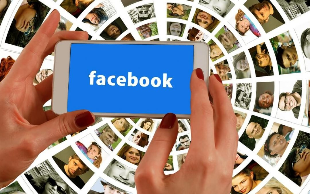 Facebook Ads: 5 Resources To Get You Started