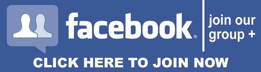 join facebook group logo
