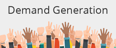 Demand Generation