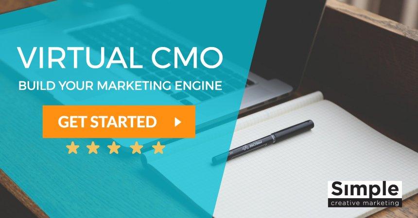 virtual cmo banner