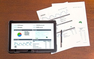 10 Popular Tools for Measuring Digital Marketing Performance