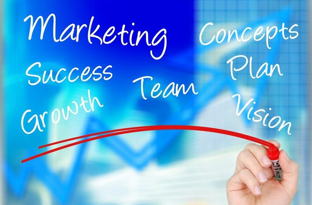 How Do You Plan a Marketing Campaign?