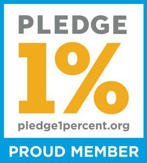 Pledge1 ProudMember Large