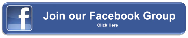 facebook button join group