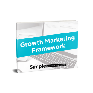 growth marketing framework