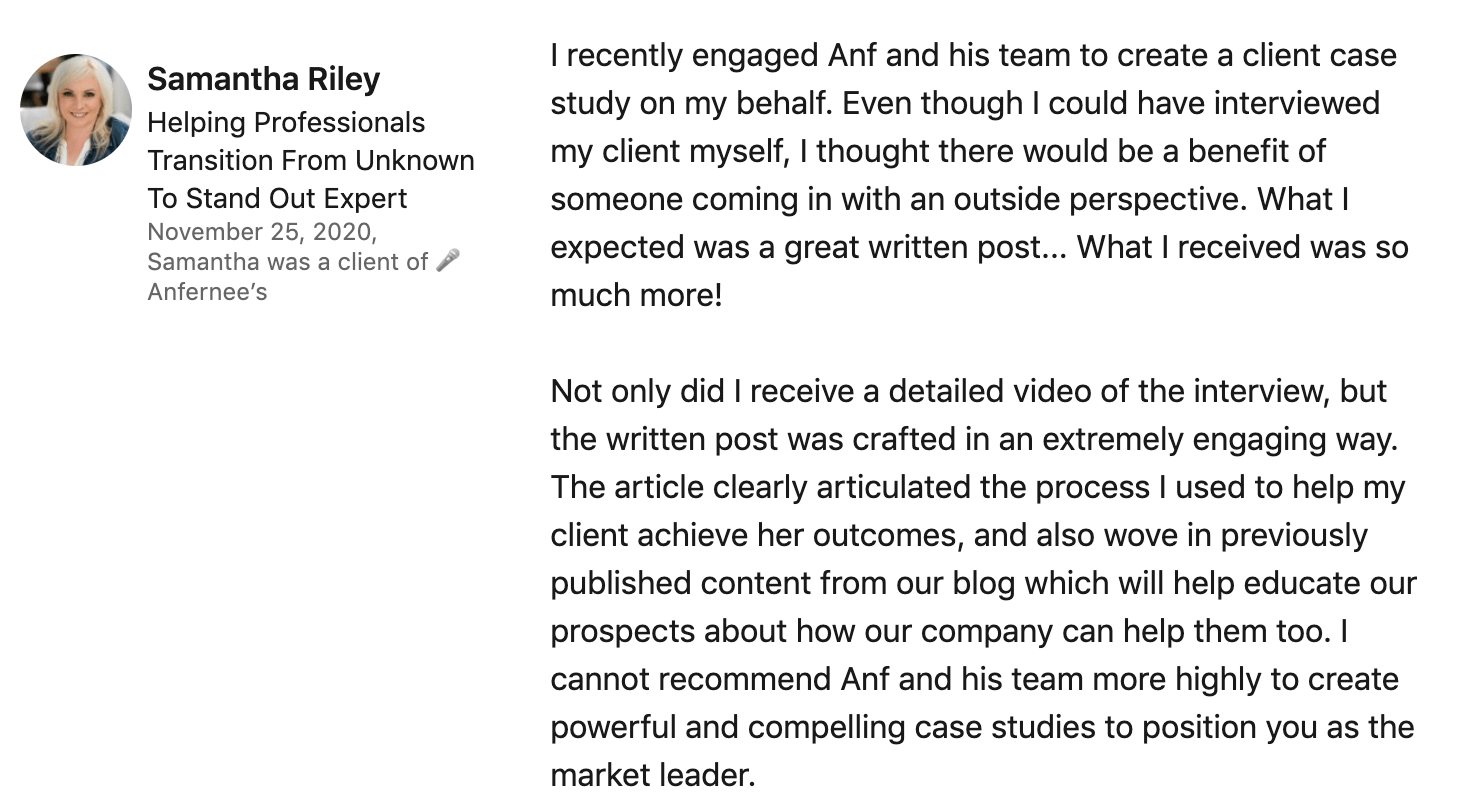 sam-riley-case-study-testimonial