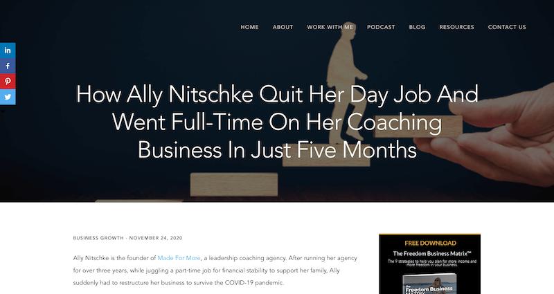 Ally_Nitschke_casestudy