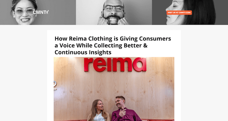 cmnty_reima_case-study-sample