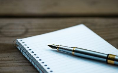 Case Study Writing 101: Everything You Need to Write Your First Case Study