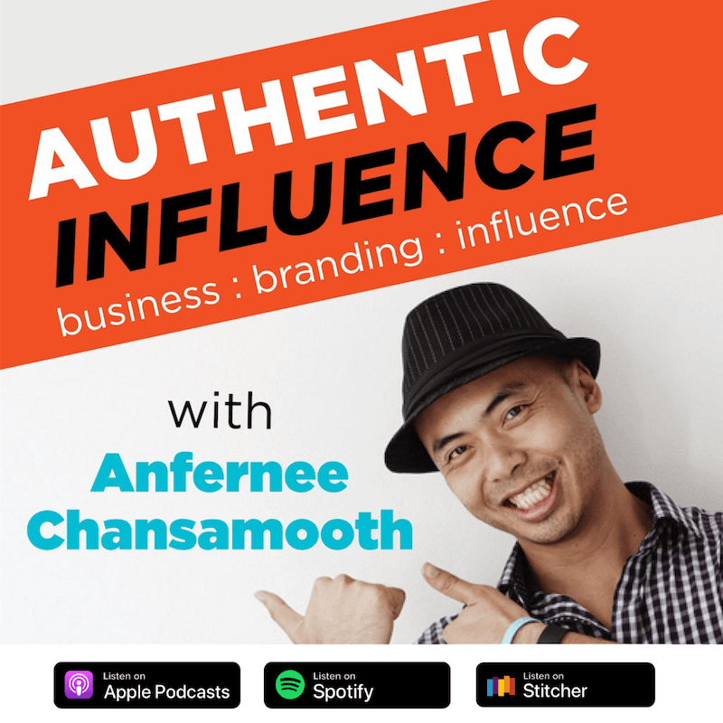 authentic-influence-podcast-subscribe