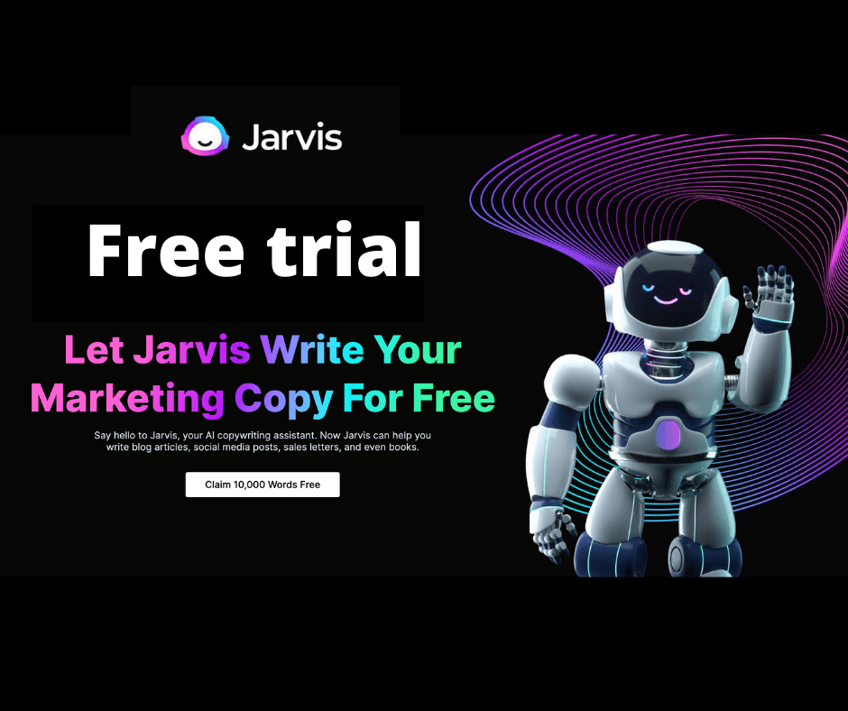 Jarvis-free-trial-banner